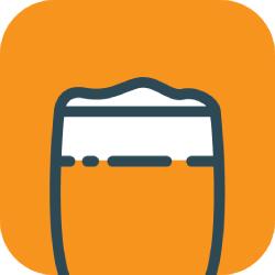 YHOP, tutto il mondo della birra in un'app