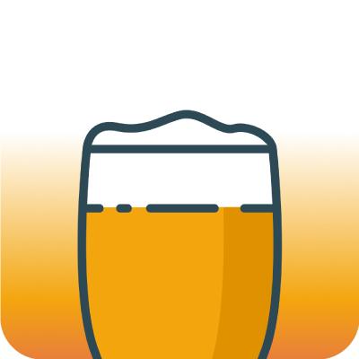 YHOP Beerlover