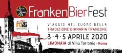 Franken Bier Fest